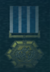 AC5 Gold Anchor Medal.png