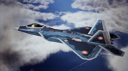 AC7 TEMPEST.png