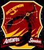 Antares Squadron Official Emblem.png