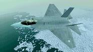 Fighter 10