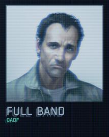 Full_Band_Official_Portrait.jpg