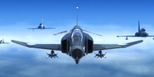 Bartlett F-4G Intro.jpg