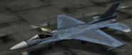 F-2A ISAF color Hangar