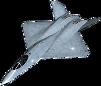 YF-23 (Aurelia).png
