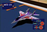 MiG-29 hangar 2 (AC)