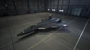 Su-57 AC7 Color 6 Hangar
