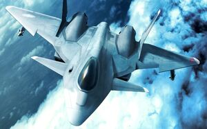 XFA-24 1.jpg