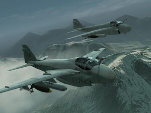 A-6 1.jpg