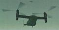 V-22B Guide Flyby.png