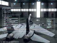 AC04 F-14A