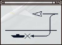 ACX2 Icon LASM.jpg