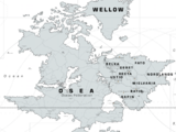 Osea (continent)