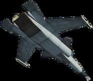 S-32 (Back)