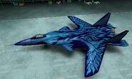 Su-47 Color 6