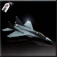 MiG-29A Event Skin -01