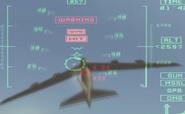 AC5 B-52B