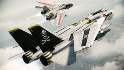 F-14D Valkyrie Macross DLC.jpg