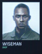 Wiseman portrait.jpg