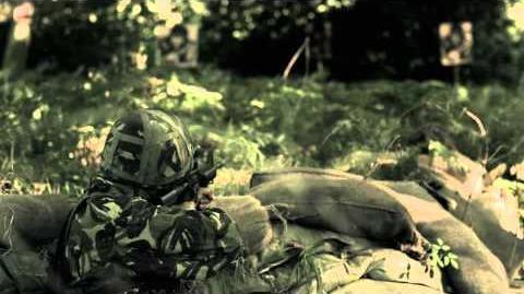 Ace Combat Assault Horizon - Where is the Battlefield?