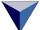 Nordennavic Royal Air Force