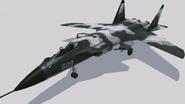 SU-47 -GB- Hangar