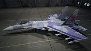 Su-37 AC7 Skin9