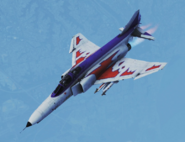 F-4E AC Skin -01 Flyby