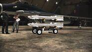 MiG-29A QAAM (ACAH)