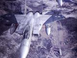 Ace Combat Zero: The Belkan War (2006)