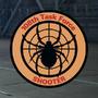 AC7 Shooter (emblem) Emblem Hangar