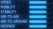 ADF-11F Stats.jpg
