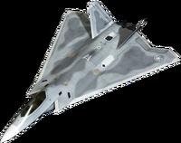 FB-22 Concept.png