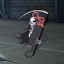 AC7 Reaper (Ribbon) Emblem Hangar