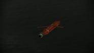 Airborne Trinity