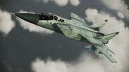 MiG-31B 1 1431521939