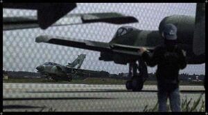 Tornado and A-10s at Rigley.jpg
