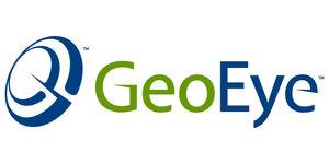 GeoEye Logo.jpg