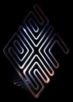 Logo Project Aces 1.jpg