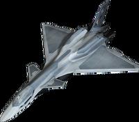 YR-302 Fregata.png