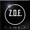 Z.O.E. Project 02 Emblem Icon.png