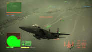 AC6 Mission 13 2