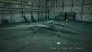 F-14D REAF