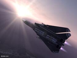 Escuadrón Schnee 6.jpg