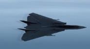 AC5 F-14A