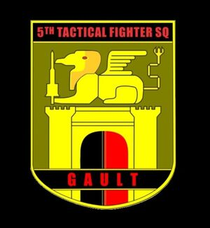 Emblema - Escuadrón Gault.jpg