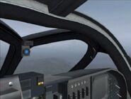 A-6E cockpit rs