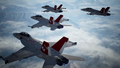 AC7 FA-18F -Red Devils- Squadron.png