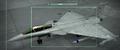 Rafale M Osea color Hangar