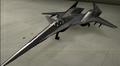 ADF-01 FALKEN Soldier color hangar