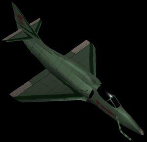 A-4 1.jpg